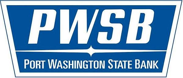 PWSB.jpg