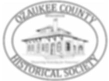 Ozaukee County Historical Society Logo