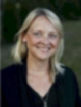 Sue Apps2-012818-8-2-12.jpg