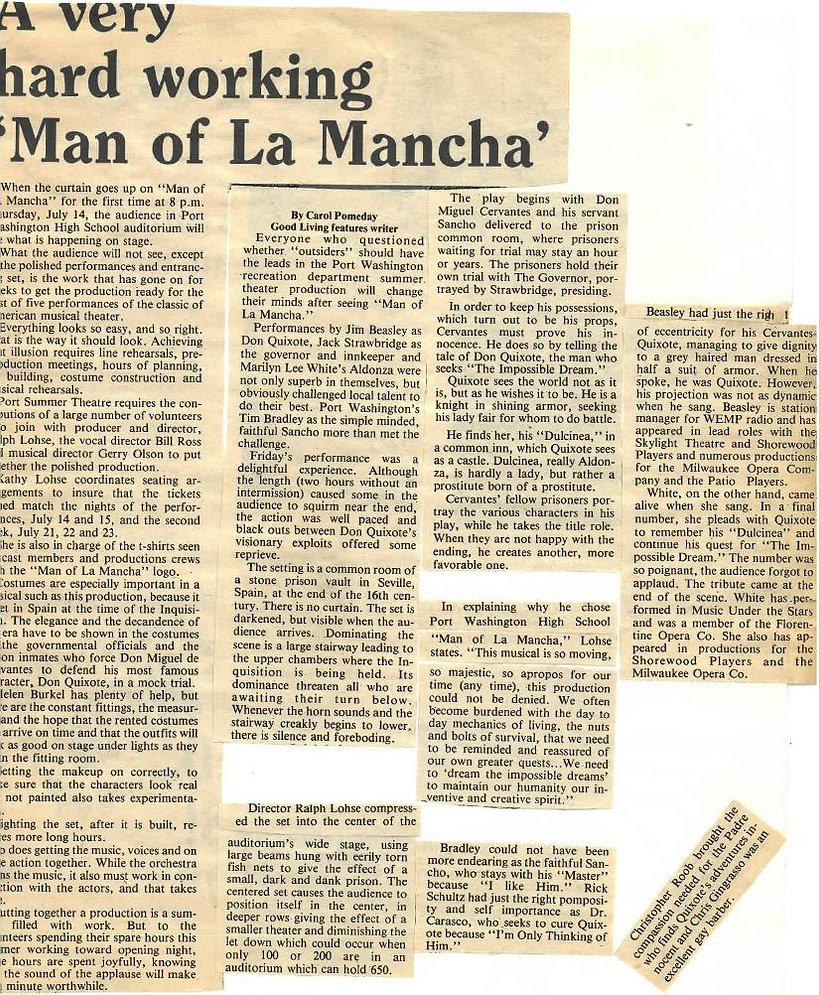 LaMancha Article 1.JPG