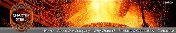 Charter Steel.jpg