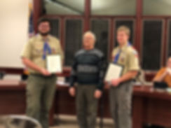 2019 eagle scouts Jan.jpg