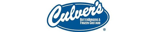 Culvers.jpg