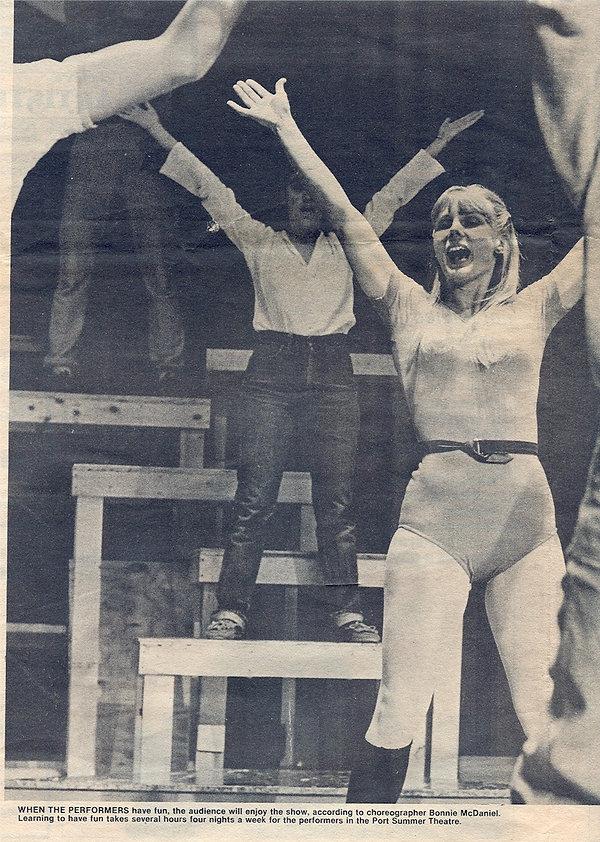 Chicago 1982 News 5.jpg