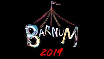 Barnum 2019.jpg