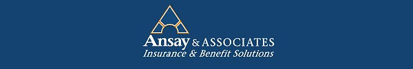 Ansay & Associates.jpg