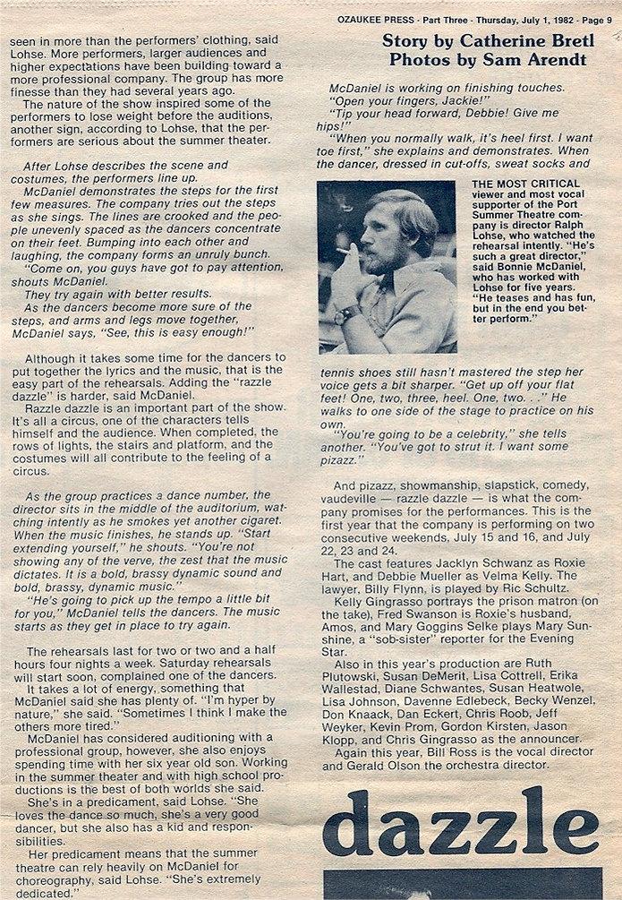 Chicago 1982 News 2.jpg