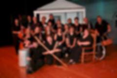 Pit Band.jpg