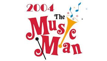 Music Man 2004.jpg