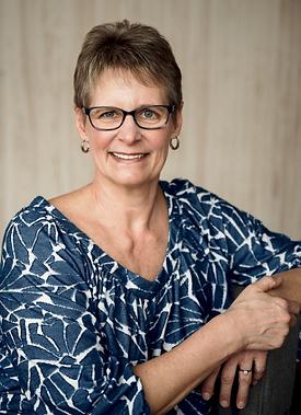 Lisa Krintz.png