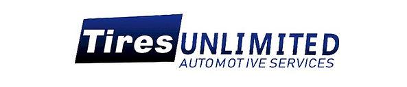 Tires Unlimited.jpg