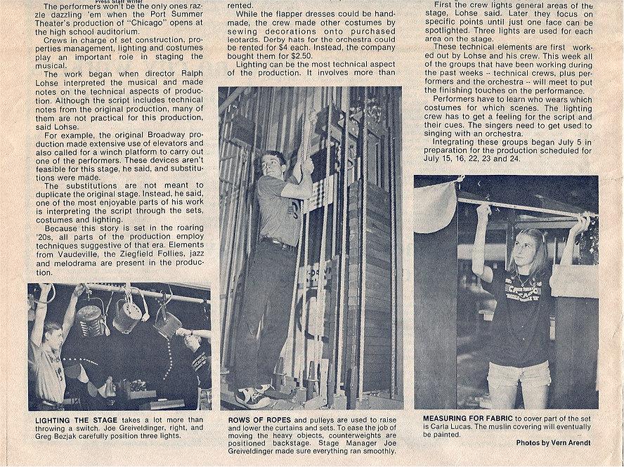 Chicago 1982 News 10.jpg