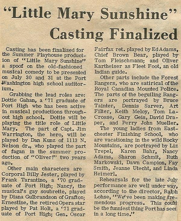 1971 News 1.jpg