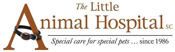 Little Animal Hospital.jpg