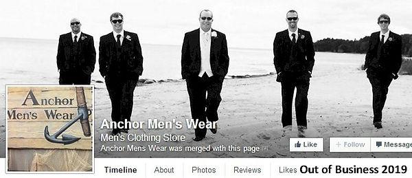 Anchor Mens Wear.jpg