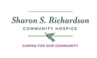 Sharon S Richardson.jpg