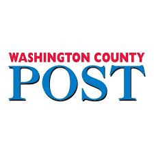 WashingtonCountyPost.png