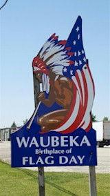 Waubeka Flag Day.jpg