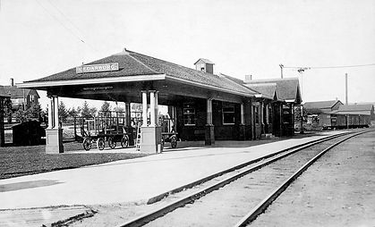 CM&StP Depot Cedarburg-BW-8.34.jpg