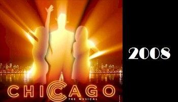 Chicago 2008.jpg