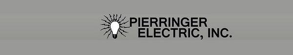 Pierringer Electric.jpg
