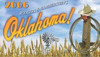 Oklahoma 2006.jpg