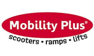 Mobility Plus.jpg