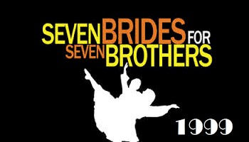 Seven Brides.jpg
