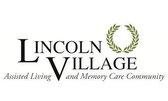 Lincoln Village.jpg