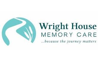 WrightHouse330.jpg
