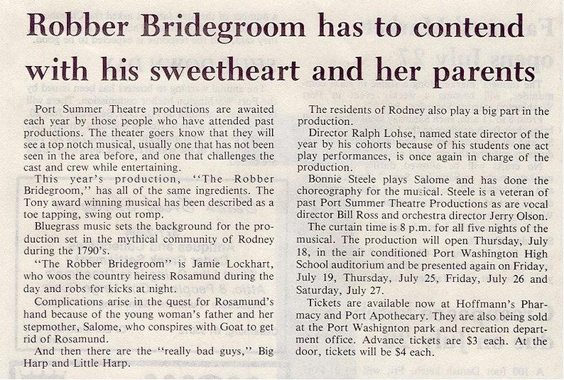 Bridegroom News 11.jpg