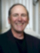Jim Draeger.jpg