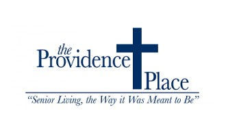 The Providence Place.jpg