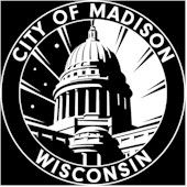 City of Madison.jpg