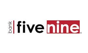 Bank Five Nine.jpg