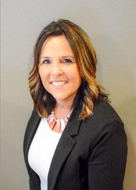 Cathy Paulson 2021 Profile.jpg