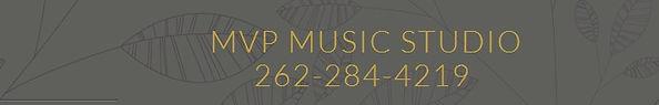 MVP MUSIC STUDIO.jpg