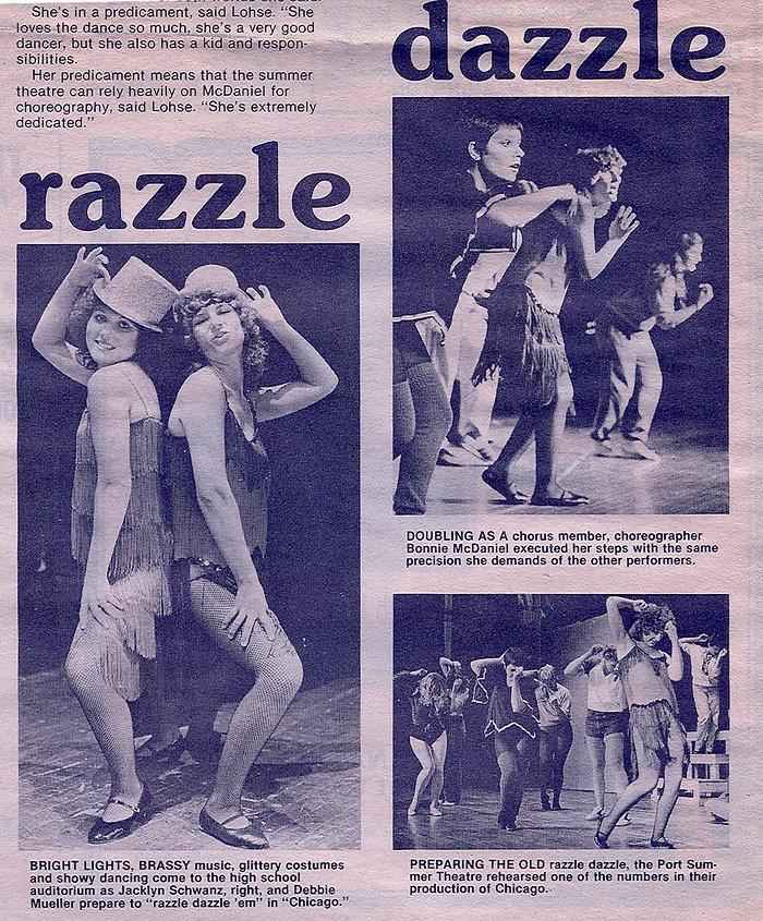 Chicago 1982 News 3.jpg