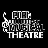 Port Summer Theatre Web Logo.jpg