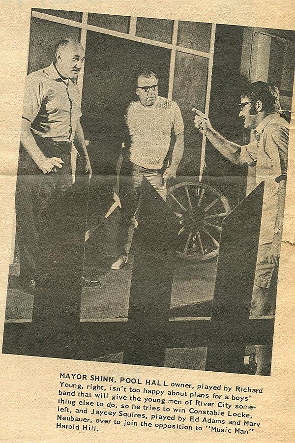 1970 News 3.jpg