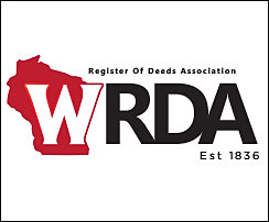 Wisconsin Register Of Deeds Association Forms
