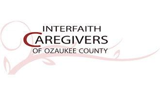 Interfaith Caregivers.jpg
