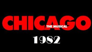 Chicago 1982.jpg