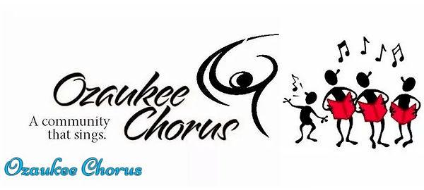 Ozaukee Chorus.jpg