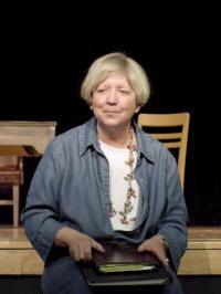 Shirley Decker.jpg