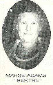 Marge Adams.jpg