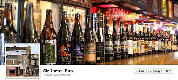 Sir James Pub.jpg