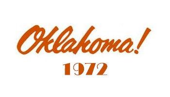 Oklahoma 1972.jpg
