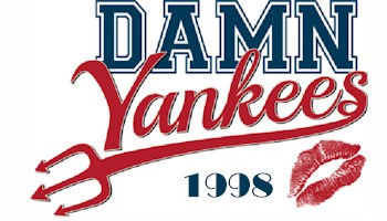 Damn Yankees.jpg