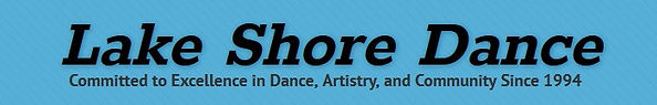 Lake Shore Dance.jpg
